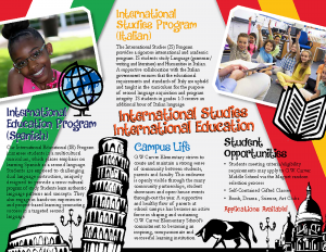 Magnet Brochure page 2