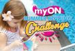 2018 Summer Reading Challenge