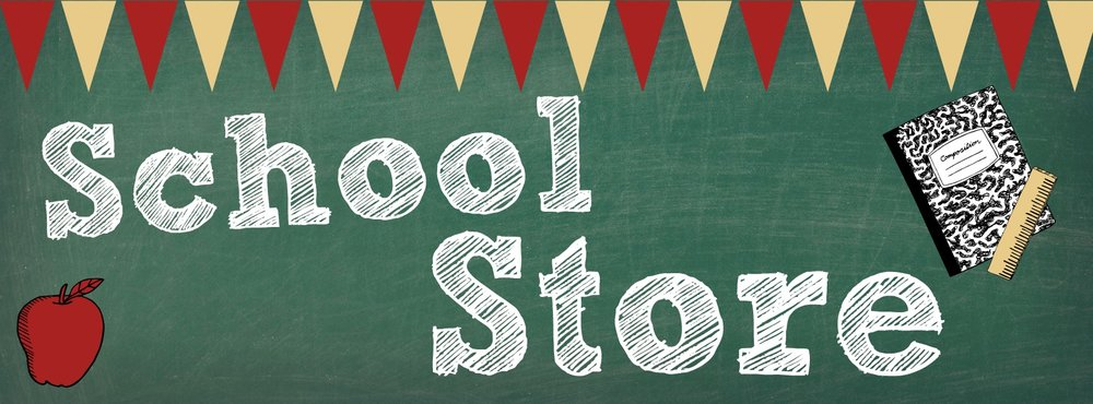 school-store – George Washington Carver Elementary